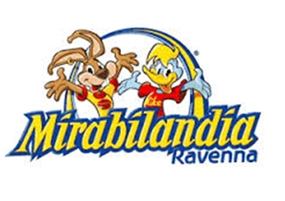 servizi_convenzioni mirabilandia
