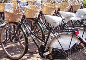 servizi_noleggio biciclette