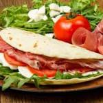 La cucina romagnola