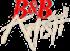 B&B DEGLI ARTISTI - Ravenna